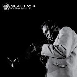 Miles Davis – Bopping the Blues