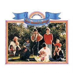 The Beach Boys – Sunflower