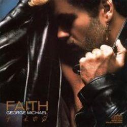 George Michael – Faith