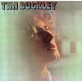 Tim Buckley – Blue Afternoon