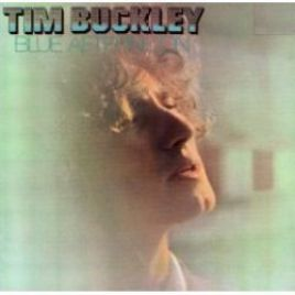 Tim Buckley – Blue Afternoon