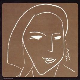 Ella Fitzgerald – Sings the Harold Arlen Song Book