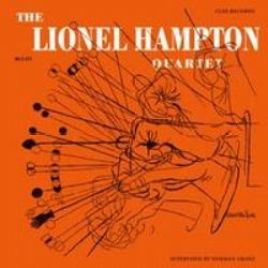 The Lionel Hampton Quartet – s/t