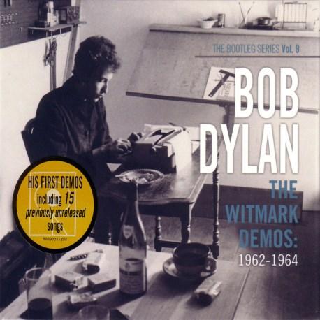 vinyl_pop_bobDylan241