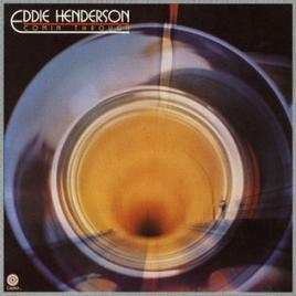 Eddie Henderson : Comin' Through