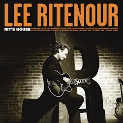 Lee Ritenour : Rit's House