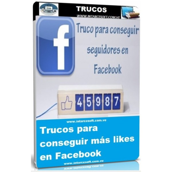 How to have many followers on facebook
