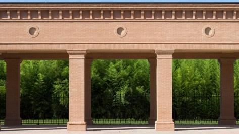 Labirinto della Masone 2 Italy small