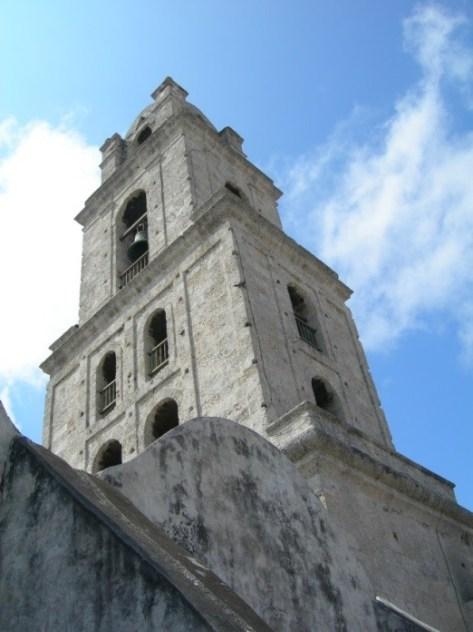 Cuba Study Tour1