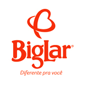BigLar
