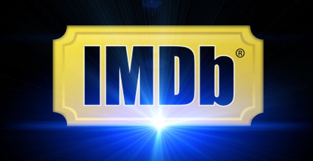 ImDb movie streaming sites