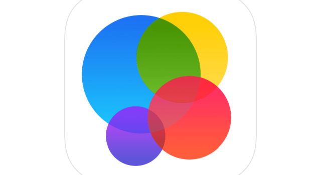How to Create Game Center Account