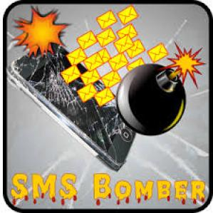 bomber msgs