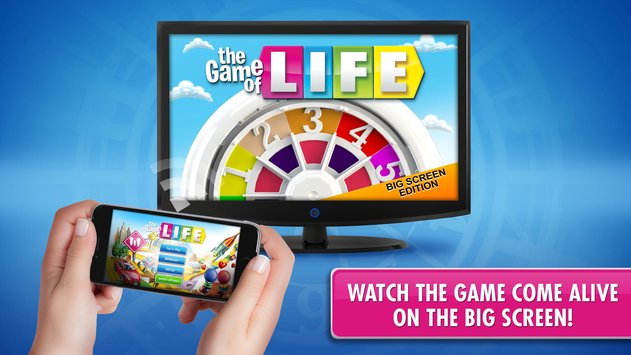Game of Life Free APK Download updated Edition  2018