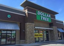 Dollartree Feedback