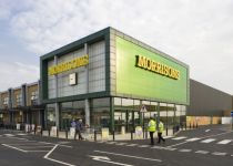 Morrisons Is Listening survey guide