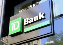 TD Credit Card Activation
