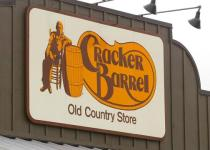 employees crackerbarrel login guide