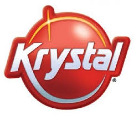 Krystal Guest Survey procedure