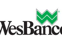 wesbanco login guide