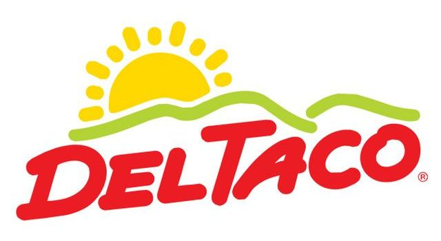myopinion deltaco Survey guide