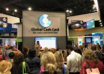 Global Cash Card Activation Guide Online