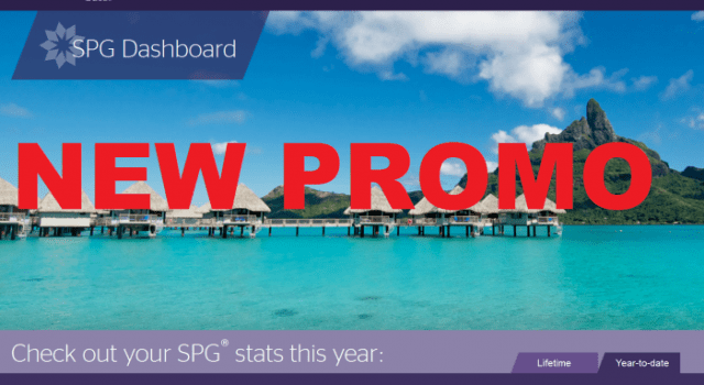 SPG-Dashboard