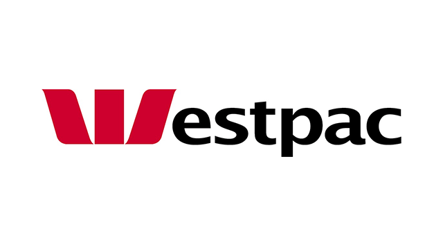 Westpac Card Activation Guide