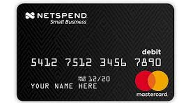 netspend activation Guide