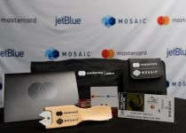 JetBlue Mastercard Activation