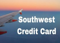 Southwest Credit Card Login