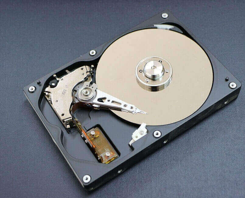 windows can not be installed on this disk feature