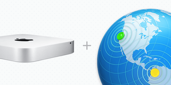 Icon in der seitenleiste angezeigt, kein server icon mehr. Bring An Old Mac To Life With Os X Server The Mac Security Blog