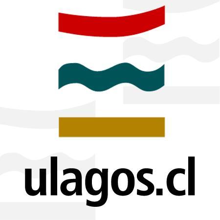 Image Result For Universidad De Chile