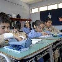 Confirman fecha de ingreso a clases en Parral