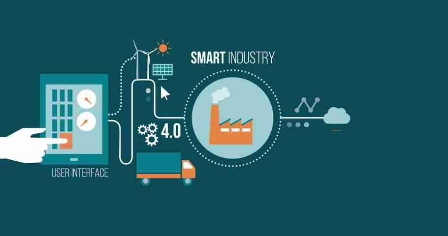 Resumen primer semestre 2019 Integra Factory