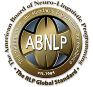 ABNLPLogo