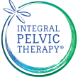 IPT logo transparant