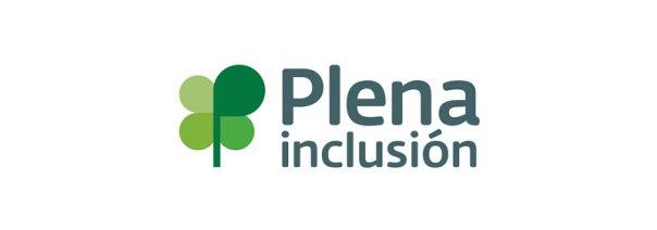 logo-plena-inclusion
