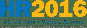 HR-2016-Vienna