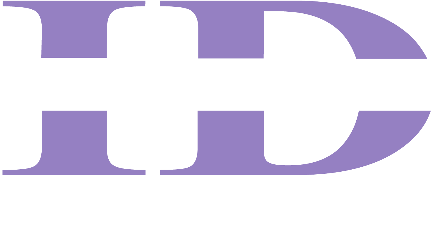 Integrated ID Systems Inc Logo