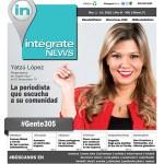 Intégrate News #50