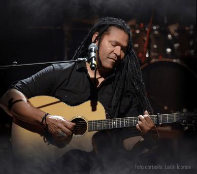 amaury gutierrez entre cuerdas miami cuba cubano cantautor guitarra integrate news 1