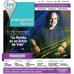 IntegrateNews53-Cover500PX