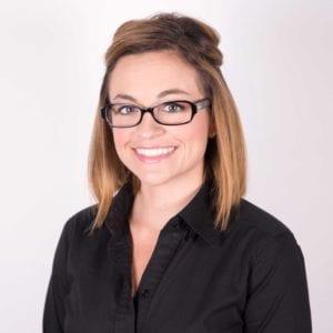Heather Baker - MBA - Health Care Facility Springfield MO