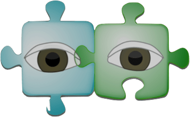 ACHH | Two-Eyed Seeing