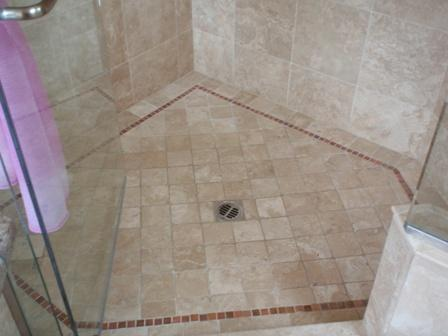 Image Result For How To Clean Soap Soff Shower Walls