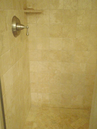 Image Result For How To Clean Soap Soff Shower Tile