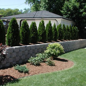 10-Retaining-Wall-Milwaukee-County