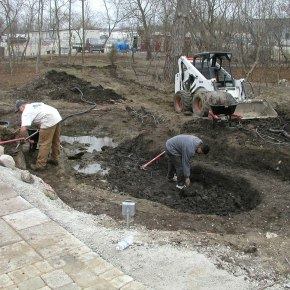 12-Franklin-Landscaping
